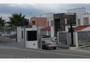 Foto de casa en venta en carretera méxico-queretaro 30, cumbre norte, cuautitlán izcalli, méxico, 17630652 No. 01