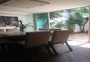 Foto de casa en condominio en venta en carretera méxico-toluca 2840, cooperativa palo alto, cuajimalpa de morelos, df / cdmx, 17318046 No. 01