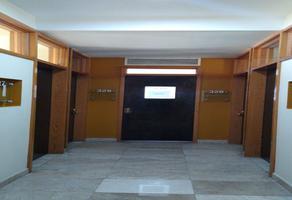 Foto de oficina en venta en carretera méxico-toluca 5631, cuajimalpa, cuajimalpa de morelos, df / cdmx, 0 No. 01