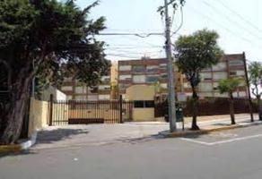 Foto de departamento en venta en carretera méxico-toluca 5865, cuajimalpa, cuajimalpa de morelos, df / cdmx, 0 No. 01