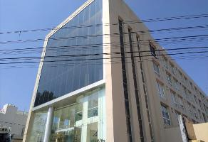 Foto de oficina en venta en carretera méxico-toluca , cuajimalpa, cuajimalpa de morelos, df / cdmx, 17722680 No. 01