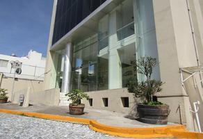 Foto de oficina en renta en carretera mexico-toluca , cuajimalpa, cuajimalpa de morelos, df / cdmx, 0 No. 01