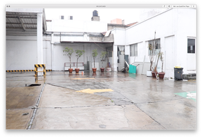 Foto de terreno comercial en renta en carretera mexico-toluca , el molino, cuajimalpa de morelos, df / cdmx, 13944323 No. 01