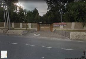 Foto de terreno comercial en venta en carretera méxico-veracruz vía apizaco , san lorenzo tlacualoyan, yauhquemehcan, tlaxcala, 18150416 No. 01