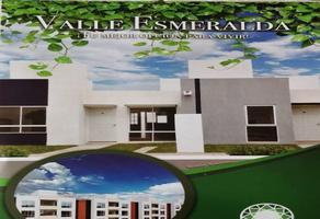 Foto de casa en venta en carretera mezcales-san vicente , san josé del valle, bahía de banderas, nayarit, 10932117 No. 01