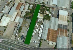 Foto de terreno comercial en renta en carretera miguel aleman , la fe, san nicolás de los garza, nuevo león, 14113257 No. 01