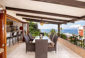 Foto de casa en venta en carretera mismaloya , altavista, puerto vallarta, jalisco, 17785731 No. 01