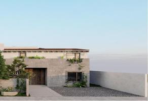 Foto de casa en venta en carretera molino de flores numero 400 fraccionamiento orquideas lt 13 , valle del molino , texcoco de mora centro, texcoco, méxico, 0 No. 01