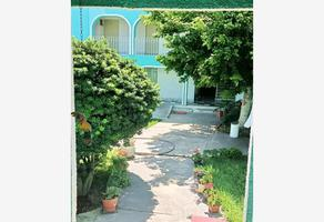 Foto de edificio en venta en carretera monterrey 263, la nogalera, ramos arizpe, coahuila de zaragoza, 0 No. 01