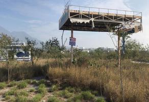 Foto de local en renta en carretera monterrey a monclova , el carmen, el carmen, nuevo león, 0 No. 01