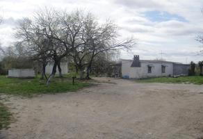 Foto de rancho en venta en carretera monterrey kilometro 178 , gral. bravo, general bravo, nuevo león, 8575104 No. 01