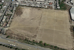 Foto de terreno habitacional en venta en carretera monterrey - saltillo kilometro 67, norberto aguirre, , norberto aguirre, santa catarina, nuevo león, 20045271 No. 01