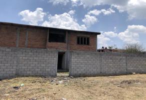 Foto de casa en venta en carretera morelia-quiroga/jiquilpan , tinijaro, morelia, michoacán de ocampo, 0 No. 01