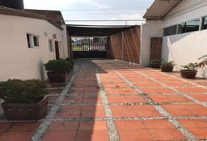 Foto de bodega en venta en carretera muñoz , san josé tetel, yauhquemehcan, tlaxcala, 18705495 No. 01