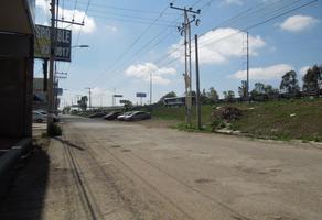 Foto de bodega en renta en carretera mx - qro calle roble 0, el carmen, el marqués, querétaro, 10096694 No. 01