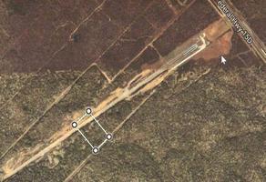 Foto de terreno habitacional en venta en carretera mzt- cul , lomas del bosque, mazatlán, sinaloa, 0 No. 01