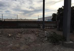 Foto de terreno habitacional en venta en carretera mzt- tepic , huerta grande, mazatlán, sinaloa, 0 No. 01
