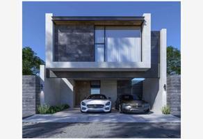 Foto de casa en venta en carretera nacional 100, huajuquito o los cavazos, santiago, nuevo león, 0 No. 01