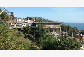 Foto de terreno comercial en venta en carretera nacional acapulco zihuatanejo 6, mozimba, acapulco de juárez, guerrero, 12997748 No. 01