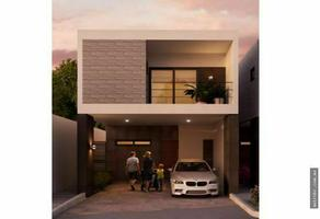 Foto de casa en venta en carretera nacional , el barro, santiago, nuevo león, 0 No. 01