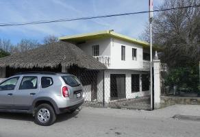 Foto de local en venta en carretera nacional , huajuquito o los cavazos, santiago, nuevo león, 11149809 No. 01