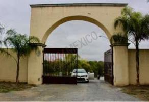 Foto de terreno habitacional en venta en carretera nacional kilometro 215 l8, montemorelos centro, montemorelos, nuevo león, 0 No. 01