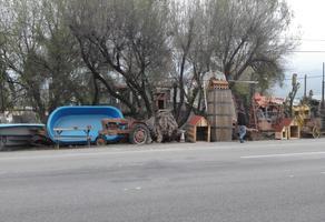 Foto de local en venta en carretera nacional , los rodriguez, santiago, nuevo león, 16228686 No. 01