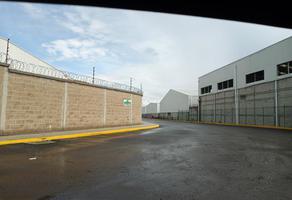 Foto de terreno industrial en venta en carretera naucalpan toluca 105, toluca 2000, toluca, méxico, 0 No. 01