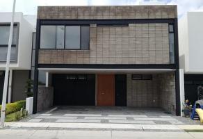 Foto de casa en venta en carretera nextipac 1, real del camichin, zapopan, jalisco, 0 No. 01