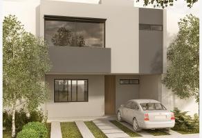 Foto de casa en venta en carretera nextipac kilometro 1 1, pinar de la venta, zapopan, jalisco, 5668472 No. 01