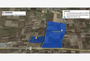 Foto de terreno comercial en venta en carretera nogales-amozoc de mota , san agustín tlaxco, acajete, puebla, 12956653 No. 01