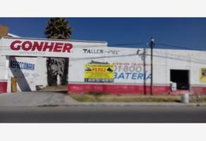 Foto de terreno comercial en venta en carretera norias de ojo cliente , norias del ojocaliente, aguascalientes, aguascalientes, 7118780 No. 01