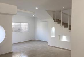 Foto de casa en venta en carretera nueva torreón san pedro 000, san josé, torreón, coahuila de zaragoza, 11338337 No. 01