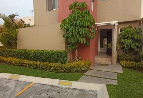 Foto de casa en venta en carretera oacalco-yautepec 2, ixtlahuacan, yautepec, morelos, 0 No. 01