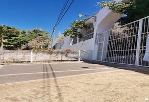 Foto de terreno habitacional en venta en carretera oaxtepec 2, tlayacapan, tlayacapan, morelos, 0 No. 01