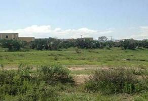 Foto de terreno industrial en venta en carretera otumba , san bartolo abajo, axapusco, méxico, 0 No. 01