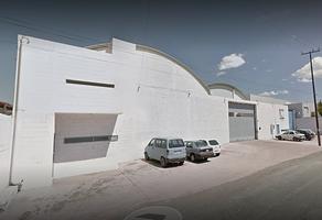 Foto de nave industrial en renta en carretera pachuca ciudad sahagun calle a , canacintra, mineral de la reforma, hidalgo, 10528826 No. 01
