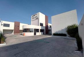 Foto de edificio en venta en carretera pachuca-cd. sahagún kilometro 7, la noria, mineral de la reforma, hidalgo, 0 No. 01