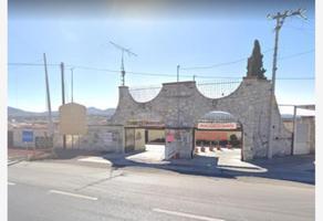 Foto de edificio en venta en carretera pachuca-tulancigo 00, la reforma, mineral de la reforma, hidalgo, 0 No. 01