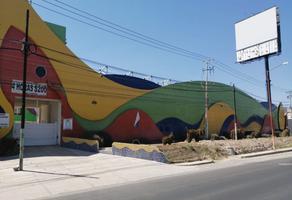 Foto de edificio en venta en carretera pachuca-tulancingo , río de la soledad, mineral de la reforma, hidalgo, 0 No. 01