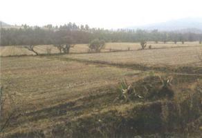 Foto de terreno comercial en venta en carretera panamericana , aculco de espinoza, aculco, méxico, 0 No. 01