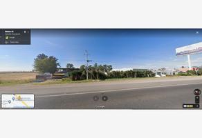 Foto de terreno comercial en venta en carretera panamericana irapuato salamanca federal 45 , loma bonita, irapuato, guanajuato, 19227035 No. 01