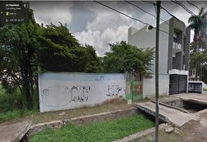 Foto de terreno comercial en renta en carretera panamericana , jardín colonial, tuxtla gutiérrez, chiapas, 14016002 No. 01