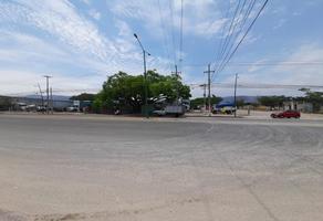 Foto de terreno habitacional en venta en carretera panamericana , plan de ayala, tuxtla gutiérrez, chiapas, 0 No. 01