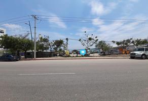 Foto de terreno comercial en venta en carretera panamericana , plan de ayala, tuxtla gutiérrez, chiapas, 0 No. 01