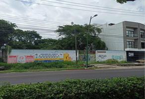 Foto de terreno habitacional en renta en carretera panamericana , privada villas de montecristo, tuxtla gutiérrez, chiapas, 6343045 No. 01