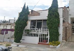 Foto de casa en venta en carretera .panorámica , carrizo , san javier , guanajuato centro, guanajuato, guanajuato, 0 No. 01