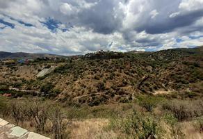 Foto de terreno habitacional en venta en carretera panoramica , cerro del cuarto, guanajuato, guanajuato, 15363008 No. 01