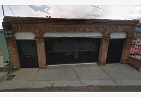 Foto de casa en venta en carretera panoramica tramo presa-normal kilometro 7+261 s/n kilometro 7+261, paseo de la presa, guanajuato, guanajuato, 15690311 No. 01