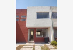 Foto de casa en renta en carretera paso de cortes 2706, villa de cortes, san pedro cholula, puebla, 0 No. 01